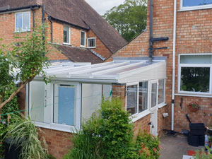 conservatories1